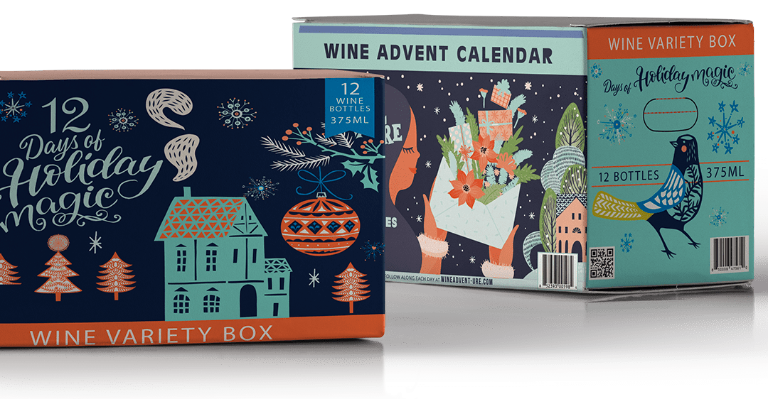 calendrier-avent-2021
